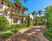 167 Seabreeze Avenue, Palm Beach image