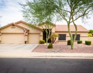 7422 W Villa Hermosa --, Glendale image