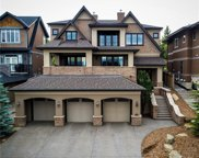 40 Spring Willow Terrace Sw, Calgary image