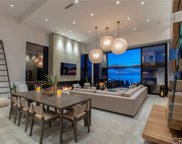 35415 Beach Road, Dana Point image