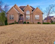 9702 Highland Ln, Kimberly image