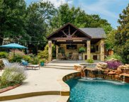2600 Independence Road, Colleyville image