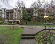 1945 Woodway Place Unit 204, Burnaby image