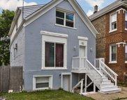 3806 S Wolcott Avenue, Chicago image