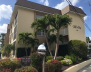 1400 Tarpon Center Drive Unit K1, Venice image