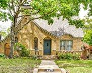 6521 Lakeshore Drive, Dallas image