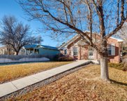 3157 South Clarkson Street, Englewood image