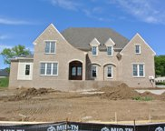 1414 Newhaven Drive, Lot#142, Brentwood image