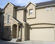 1542 W Wyngate Dr, South Jordan image