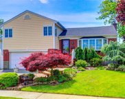 3858 Lawrence  Road, Seaford image