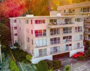 1156 Alki Ave SW Unit 301, Seattle image