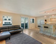 4800 Fauntleroy Wy SW Unit 202, Seattle image