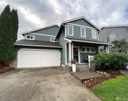 21663 SE 281st St, Maple Valley image