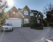 152 Stonemere Point, Chestermere image
