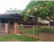 94-345 Paiwa Street, Waipahu image