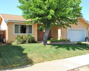 155 Foothill Ct, Morgan Hill image