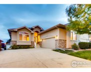 202 57th Ave, Greeley image