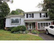 901 Gorson Drive, Warminster image