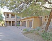 10260 E White Feather Lane Unit #1053, Scottsdale image