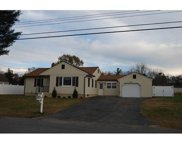 61 Southern Rd, Springfield image