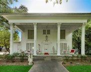 1406 S Houston Street, Kaufman image