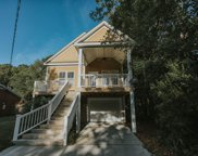 242 Bagley Avenue, Wilmington image