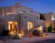 6711 E Camelback Road Unit #53, Scottsdale image