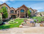 6610 Rabbit Mountain Road, Longmont image