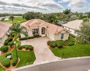 8939 Crown Colony BLVD, Fort Myers image