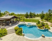 11458 Sweet Willow Way, Scripps Ranch image
