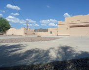 42907 N 7th Avenue, New River image