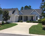 26 Cannonball Lane, Inlet Beach image