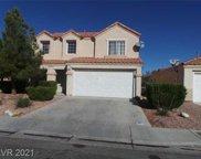 1048 Menands Avenue, Las Vegas image