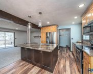2904 S 2nd Ave, Sioux Falls image