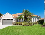 4831 Sweetmeadow Circle, Sarasota image