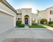 16830 N 49th Way, Scottsdale image