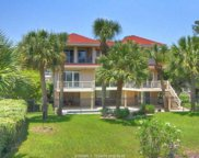 11 Cassina Lane, Hilton Head Island image