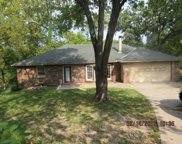 7132 NW Lingley, Parkville image