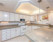 1480 Gulf Boulevard Unit 312, Clearwater Beach image