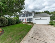 1605 Tufts Court, South Central 2 Virginia Beach image