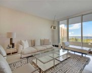 785 Crandon Blvd Unit #804, Key Biscayne image
