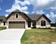 2927 Crystal Ann Drive, Temple image