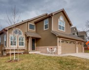 745 Poppywood Drive, Highlands Ranch image