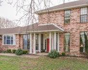 210 Timber Trail, Weatherford image