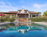 1030 Lost Springs Lane, Paso Robles image