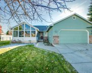 501 W Aster Ct, Post Falls image