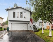 7140 Mclin Circle, Anchorage image
