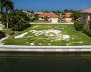 360 Cottage Ct, Marco Island image