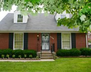 3722 Youngwood Rd, Louisville image