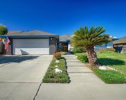 1170 Clearview Dr, Hollister image